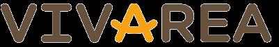 Muebles del Turia Logo